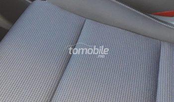 Hyundai Tucson Importé Occasion 2019 Essence 46000Km Agadir #86133