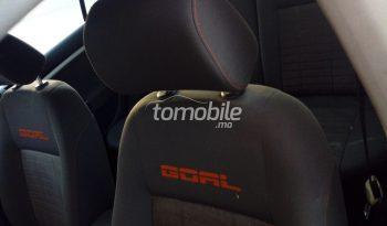 Volkswagen Golf Importé Occasion 2006 Diesel 200000Km Agadir #86196