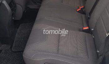 Ford Kuga Importé  2015 Diesel 69000Km Casablanca #87250 plein