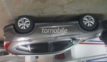 Honda CR-V Occasion 2014 Diesel 134000Km Casablanca #87018