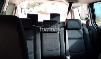 Mazda 5  2010 Diesel 210000Km Rabat #86886 plein