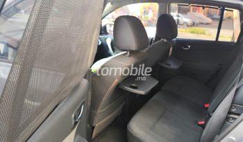 Renault Koleos Occasion  Diesel 167000Km Casablanca #87350 plein