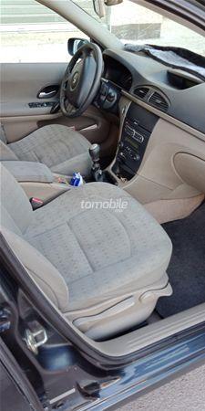 Renault Laguna Occasion 2006 Diesel 177000Km Marrakech #86896 plein