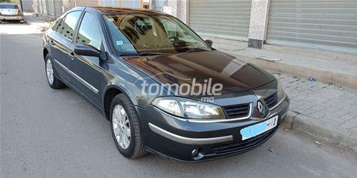 Renault Laguna Occasion 2006 Diesel 177000Km Marrakech #86896