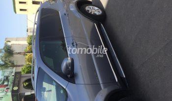 Ssangyong REXTON Occasion 2015 Diesel 119000Km Casablanca #86773 full