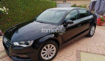 Audi A3   Diesel 45000Km Casablanca #87711