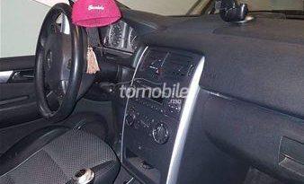 Mercedes-Benz Classe B Occasion 2011 Diesel 91000Km Rabat #87588 plein
