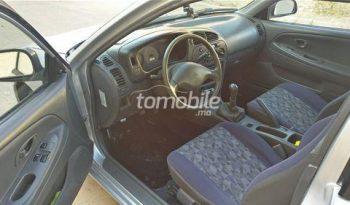 Mitsubishi Colt Occasion 1997 Essence 199000Km Meknès #88257 full