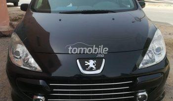 Peugeot 307   Diesel 245000Km Agadir #87657