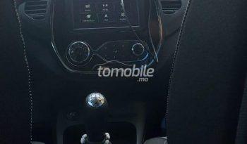 Renault Captur  2019 Diesel 88000Km Casablanca #87950