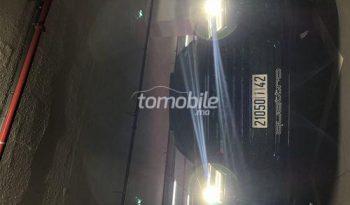 Audi Q7 Occasion 2019 Diesel 100000Km Tanger #88584 plein