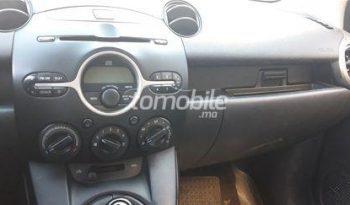 Mazda 121 Occasion 2008 Essence 180000Km Rabat #88543