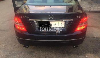 Mercedes-Benz     79104Km  #88457 plein