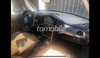 Mini Cooper   Diesel 160000Km Rabat #88690 full