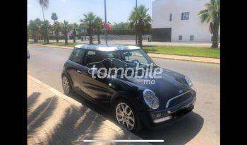 Mini Cooper   Diesel 160000Km Rabat #88690