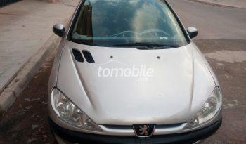 Peugeot   2005  310000Km  #88432