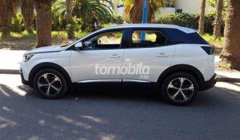 Peugeot 3008 Occasion 3008 Diesel 58000Km Mohammedia #88770