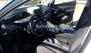 Peugeot 3008 Occasion 3008 Diesel 58000Km Mohammedia #88770 plein