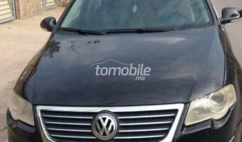 Volkswagen   2006  194000Km  #88437