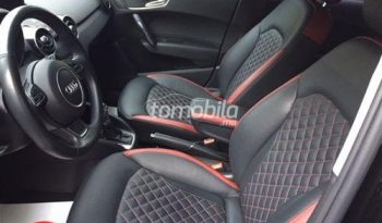 Audi A1 Occasion 2018 Diesel 21000Km Fès #88911
