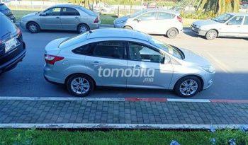 Ford Focus Occasion 2014 Diesel 139000Km Casablanca #89351