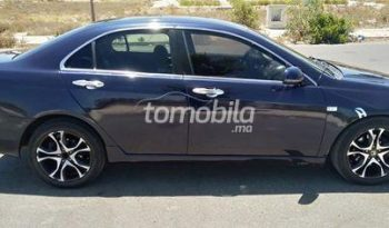 Honda Accord Occasion 2004 Essence 290000Km Safi #89345