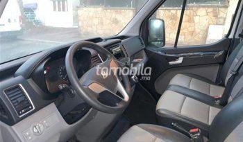 Hyundai . Occasion 2017 Diesel 15000Km Rabat #89172 plein
