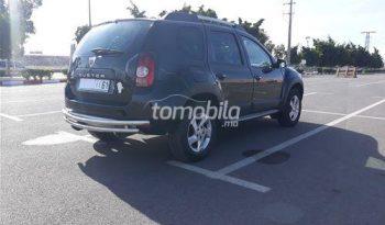 Dacia Duster Occasion 2012 Diesel 141000Km Marrakech #89588