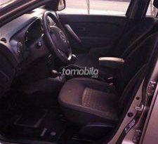 Dacia Sandero Occasion 2014 Diesel 139000Km Rabat #89902 plein