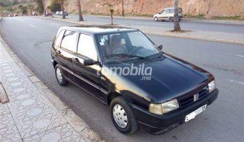 Fiat Uno Occasion 1998 Diesel 300000Km Fès #89669