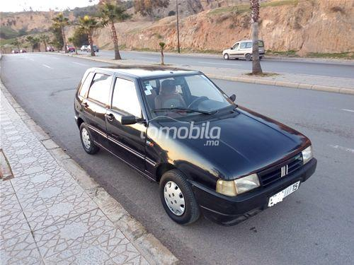 Voiture Fiat Uno 1998 à fès  Diesel  - 7 chevaux