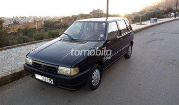 Fiat Uno Occasion 1998 Diesel 300000Km Fès #89669 full
