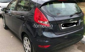 Ford Fiesta Occasion 2013 Diesel 200000Km Casablanca #89591