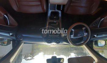 Ford Mondeo Occasion 2013 Diesel 150000Km Rabat #89542 plein