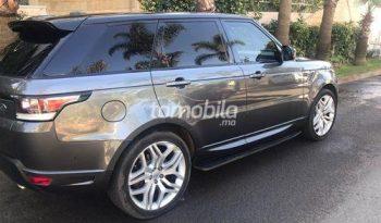 Land Rover Range Rover Occasion 2014 Diesel 138000Km Casablanca #89376