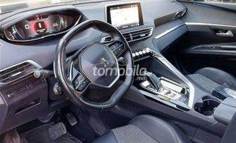Peugeot 3008 Occasion 3008 Diesel 77000Km Marrakech #89839 plein