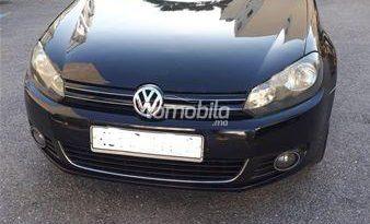 Volkswagen Golf Occasion 2012 Diesel 180000Km Rabat #89495