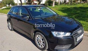Audi A3 Occasion 2016 Diesel 103000Km Rabat #90012