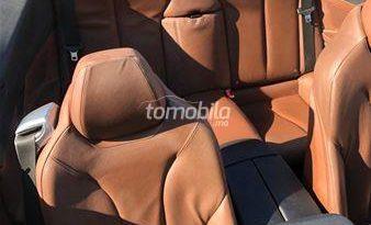 BMW Serie 6 Occasion 2011 Essence 96000Km Rabat #90199