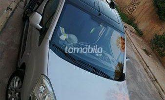 Citroen Berlingo Occasion 2012 Diesel 190000Km Oujda #90106