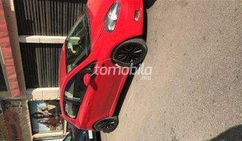 Fiat Grande Punto Occasion 2007 Diesel 130000Km Casablanca #90371