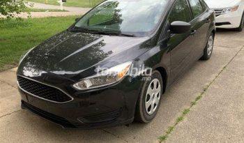 Ford Focus Occasion 2015 Diesel 52000Km Rabat #90369