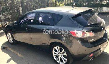 Mazda 3 Occasion 2012 Diesel 160000Km Rabat #90025