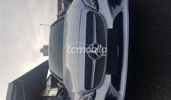 Mercedes-Benz Classe C Occasion 2018 Diesel 2100Km Casablanca #90187