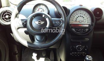 Mini Cooper D Countryman  2013 Diesel 700000Km Rabat #90411