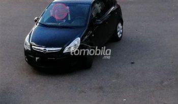 Opel Corsa Occasion 2013 Essence 111000Km Agadir #90340