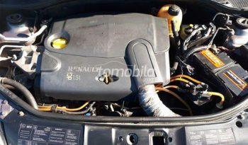 Renault Clio Occasion 2005 Diesel 234000Km Fès #90072