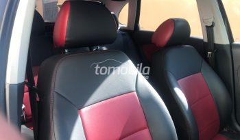 SEAT Ibiza  2005 Diesel Km Rabat #90081 plein
