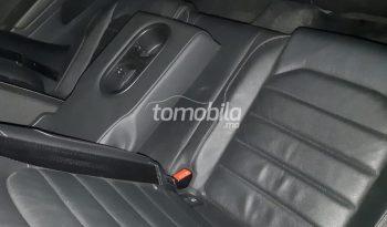 Volkswagen Golf Occasion 2019 Diesel 4800Km Rabat #90374