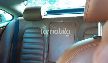 Volkswagen Passat CC Importé  2010 Diesel 179000Km Rabat #90294